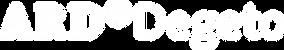 ARDDegeto_Logo.png
