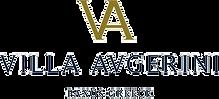 VillaAvgerini-Logo_edited_edited.png