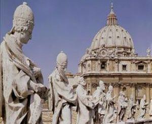 Os Bispos da Babilônia