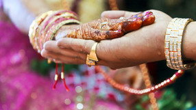 Wedding Diaries Blog- Coming Soon!