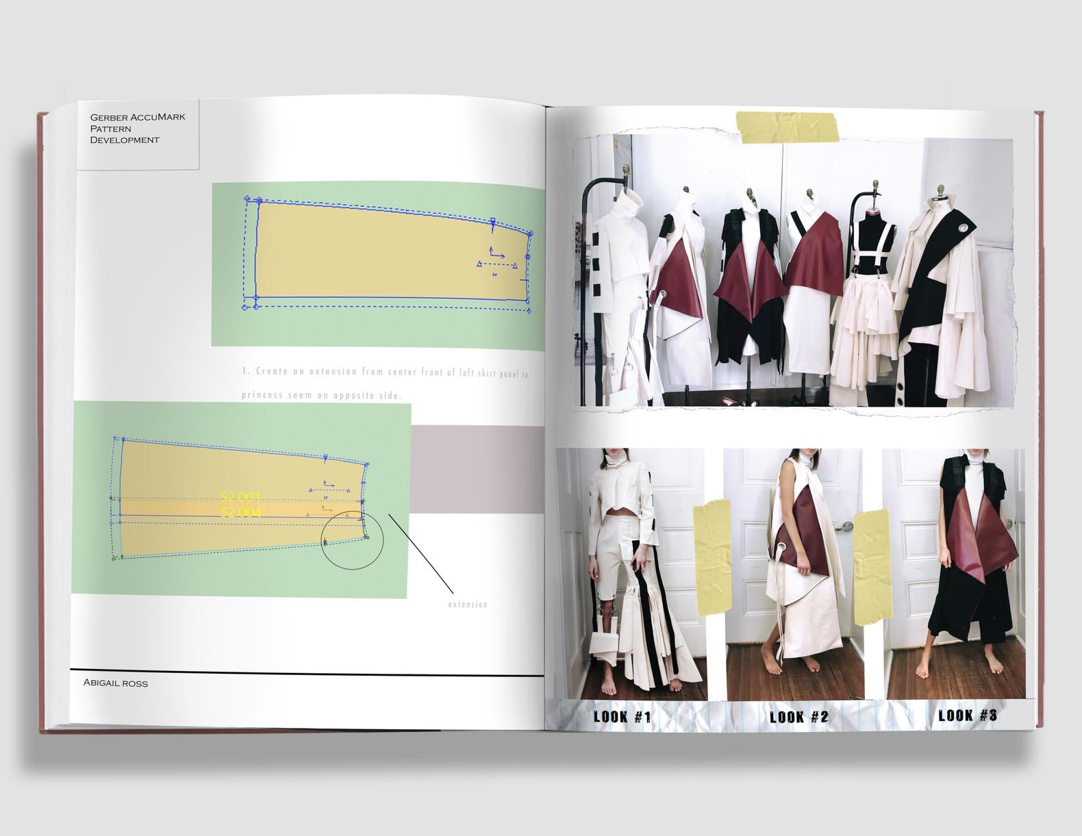 Book Pg14.jpg