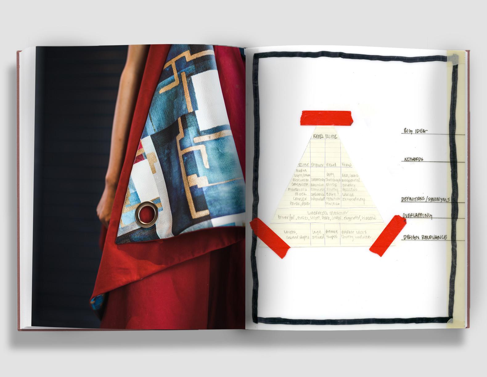 Book Pg6.jpg