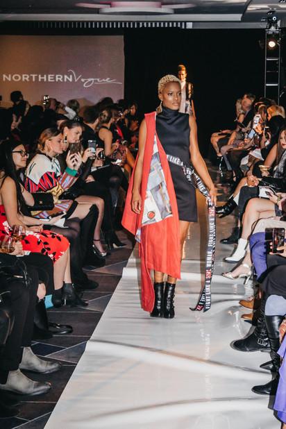 Northern Vogue-0087.jpg