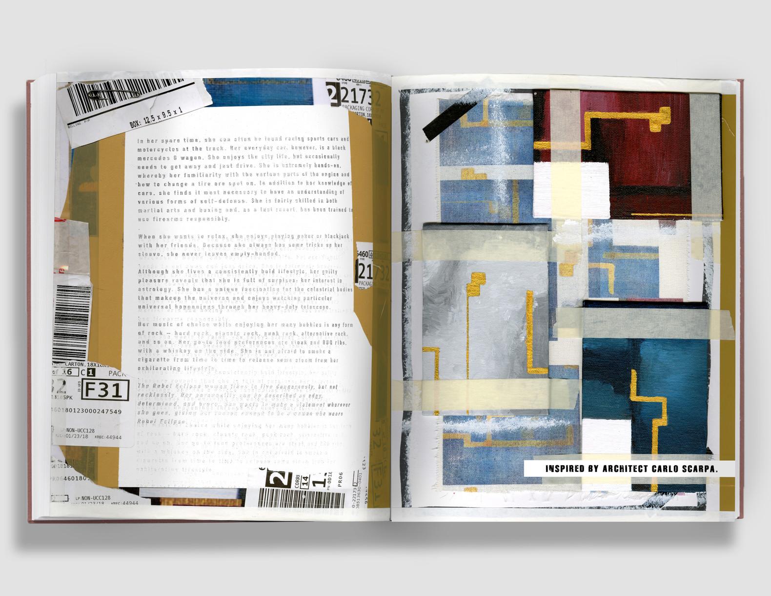 Book Pg5.jpg