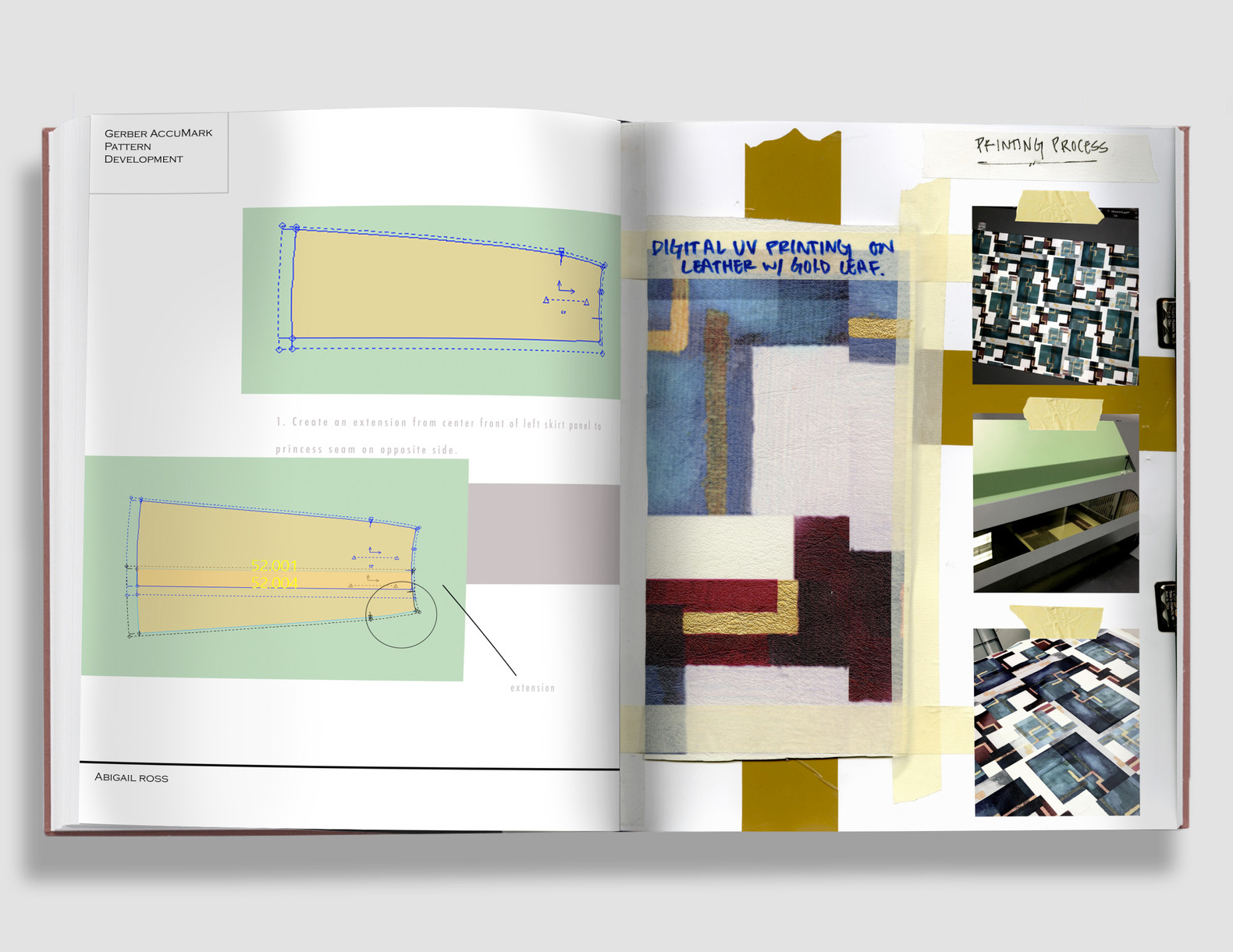 Book Pg11.jpg