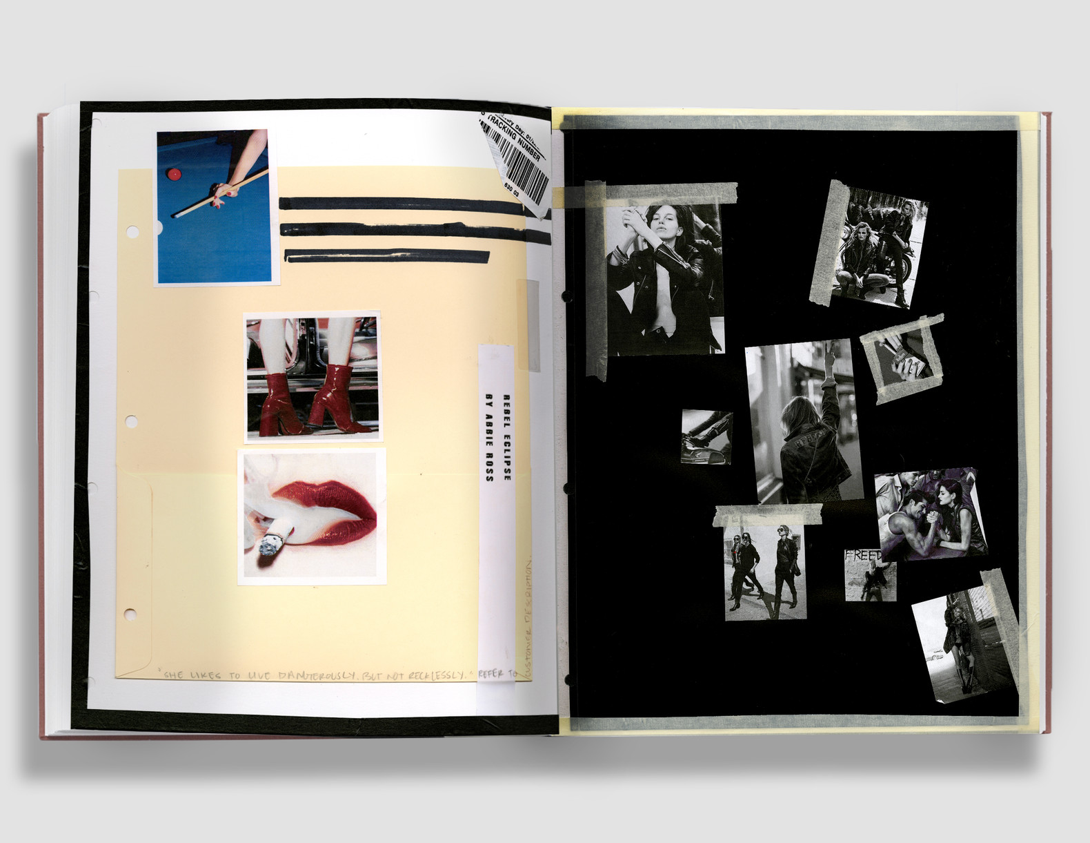 Book Pg3.jpg