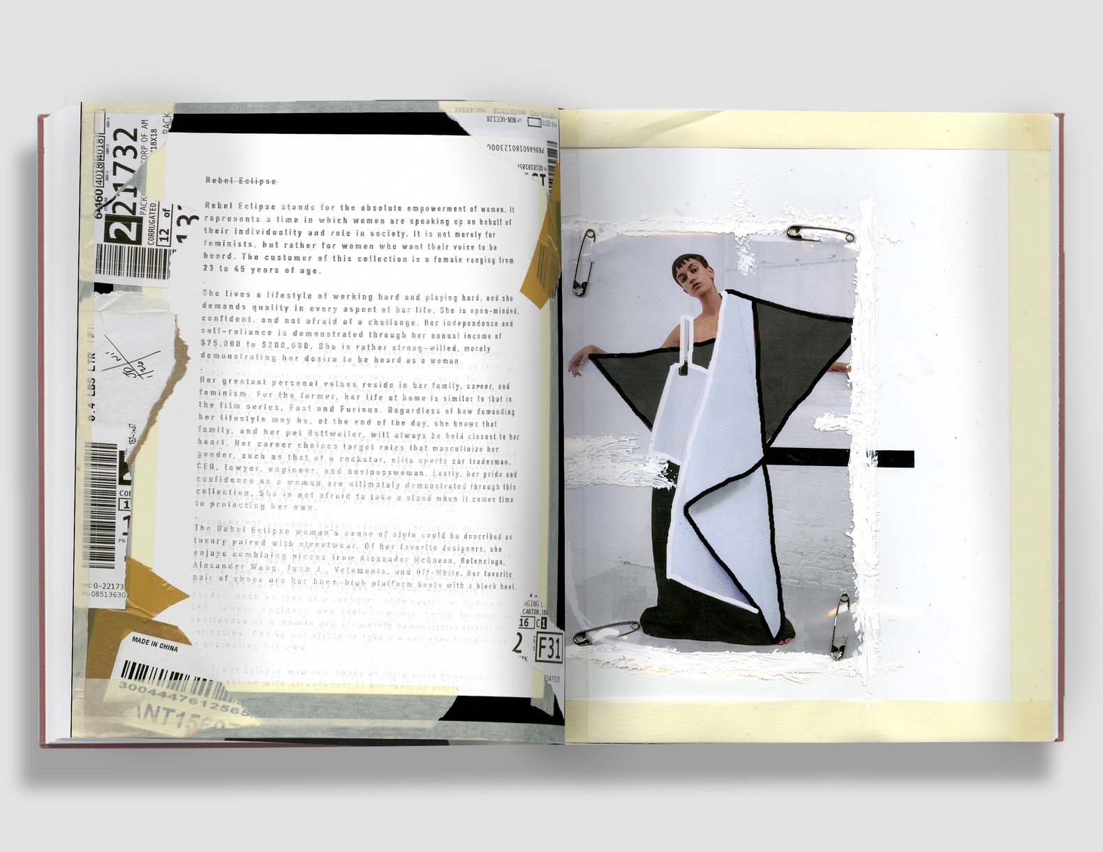 Book Pg4.jpg