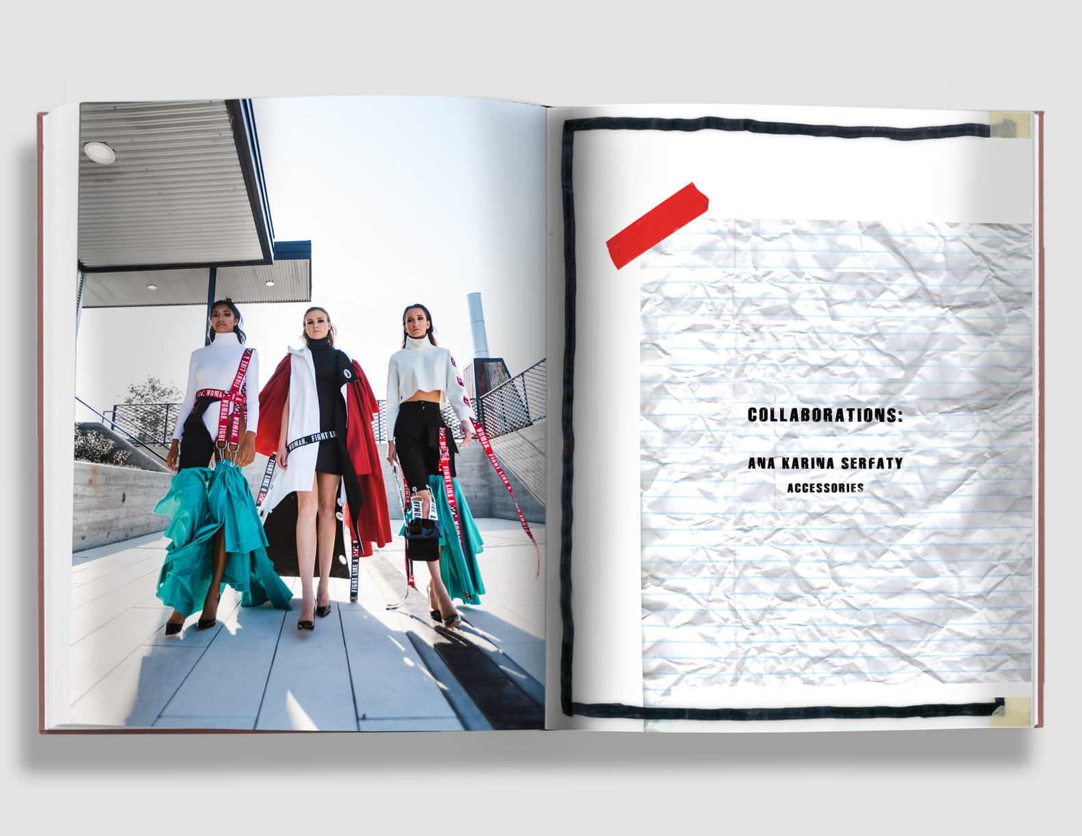 Book Pg18.jpg