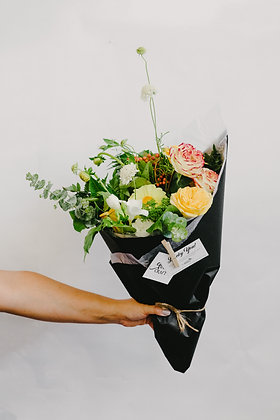 POPULAR BOUQUET WRAP