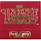 Thumbnail: INCENSE MATCHBOOK