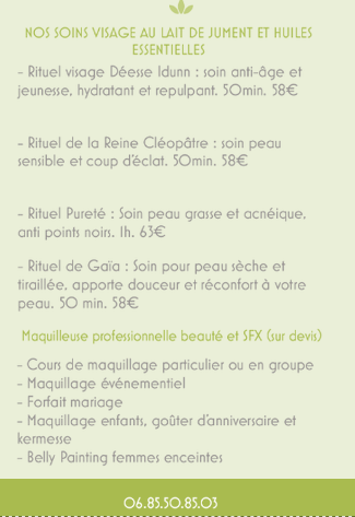 Flyers soin 2.PNG