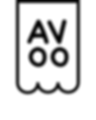 AVOOlogo2.png