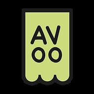 AVOOgreen.png