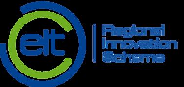 EIT Food Regional Innovation Scheme.png