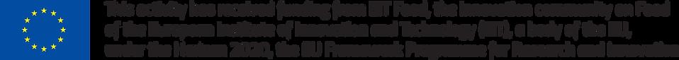 EIT Food - logo Flag left - long.png