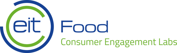 EIT Food Consumer Engagement Labs.png