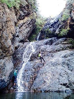 waterfall rappelling.jpg