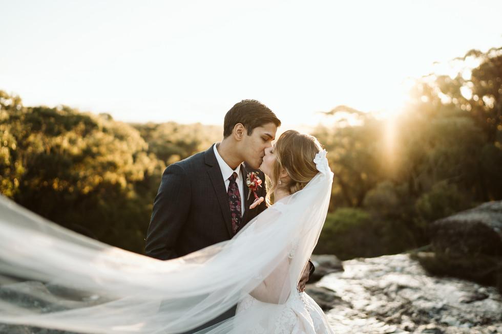 Tim and Marianne Wedding-472.jpg