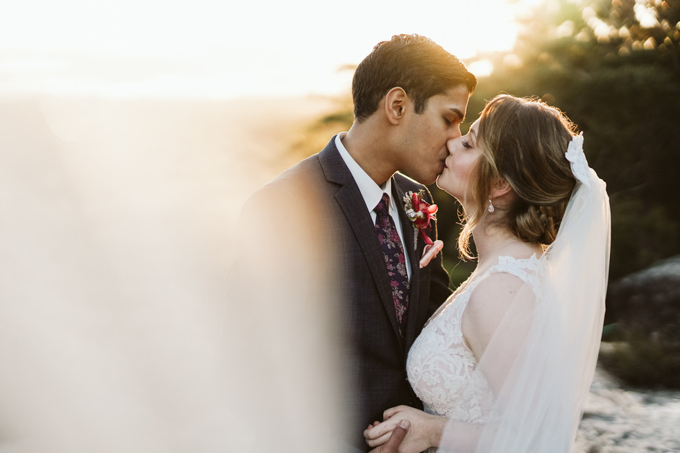 Tim and Marianne Wedding-471.jpg