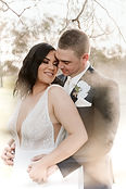 Emily and Max-158.jpg