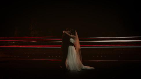 Lauren and Josh-430.jpg