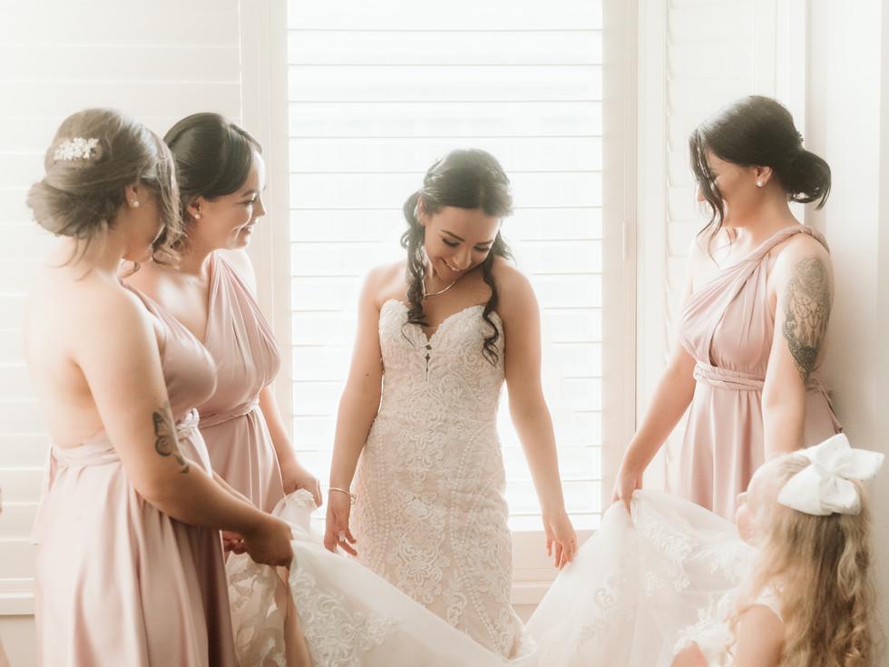 Katelyn and Isaac Wedding Blog 42.JPG