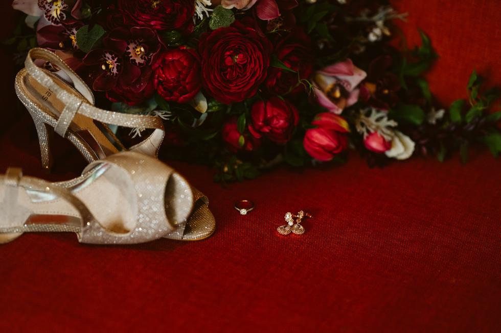 Tim and Marianne Wedding-57.jpg