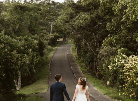 The Best Wollongong Wedding Photo Locations
