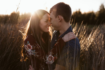 Engagment shoot -4.jpg