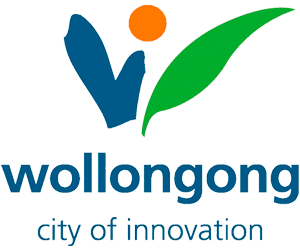 logo-colour.png