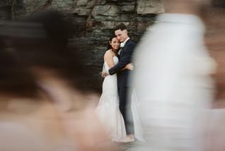 Katelyn and Isaac Wedding Blog 173.JPG