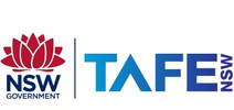 tafe-1.jpg