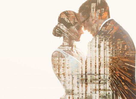 Jemma and Josh // Real Wedding // Pialligo Estate