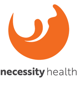 nec-health-ver-cmykArtboard 1.webp