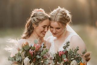 Dom and Lisa Wedding 0553.jpg