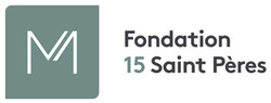 FONDATION 15 Saints-Pères