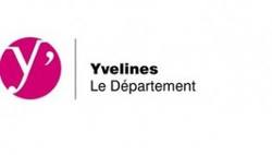 yvelines-departement-logo