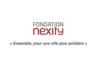 fondation-nexity
