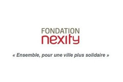 fondation-nexity