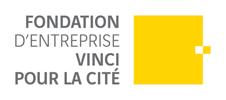 logo-fondation-vinci