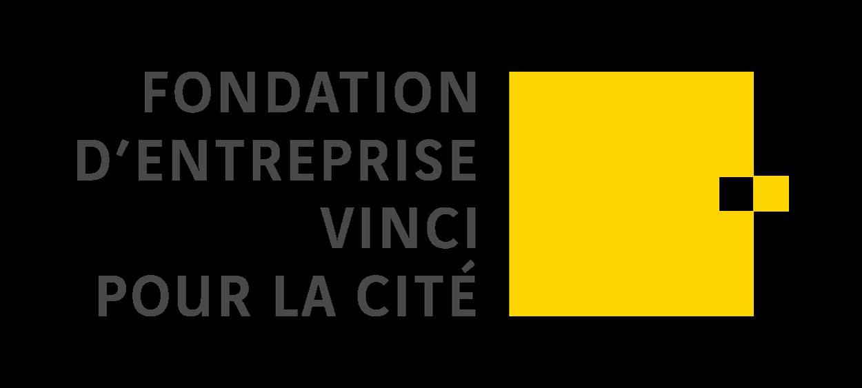 Fondation d'Entreprise VINCI