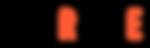 Logo ENTRACTE.png