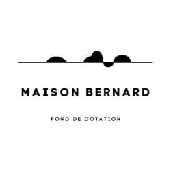 Maison-bernard-logo