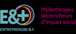 entreprendreetplus-logo