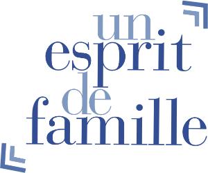 logo-uedf