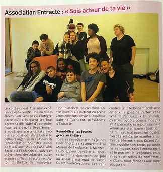 Photo article EY.jpg