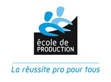 ecole-production-logo