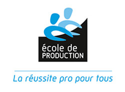 ecole-production-logo