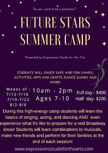 Future stars camp:theatre img.jpg