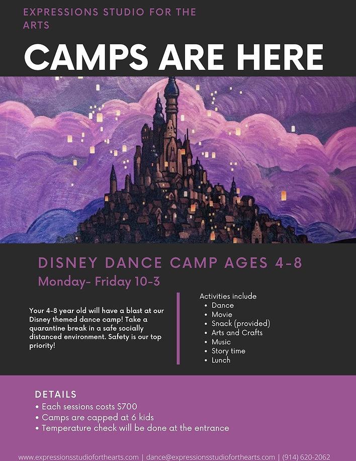 Dance Camp (3).jpg